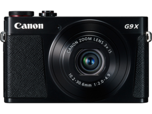 Canon-PowerShot-G9-X-black-front (1)