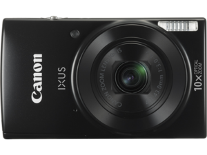 Canon-digital-camera-IXUS-180-black-front (1)