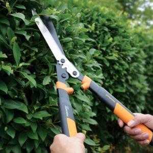 powergear2-hedge-shears-23