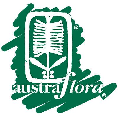 Austraflora