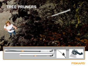 fiskars-tree-pruner