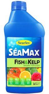 SeaMaxFK